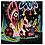 Thumbnail: KIT CRÉATIF - SCRATCH ART CHEVAUX ET LICORNES