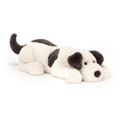 Dashing Dog 46cm