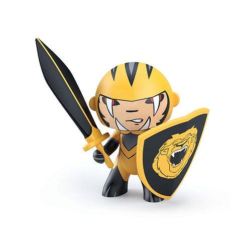 Wild Knight - Chevalier Arty toys
