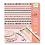 Thumbnail: Bracelets et métier à tisser minuscules