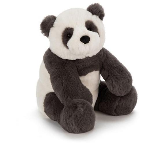 Jellycat Harry Panda - petit