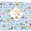 Thumbnail: KIT CRÉATIF - BIJOUX CABOCHONS LOVELY PETS