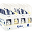Thumbnail: Mini poussin de pâques