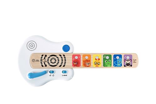 Guitare magic touch Baby Einstein - Hape