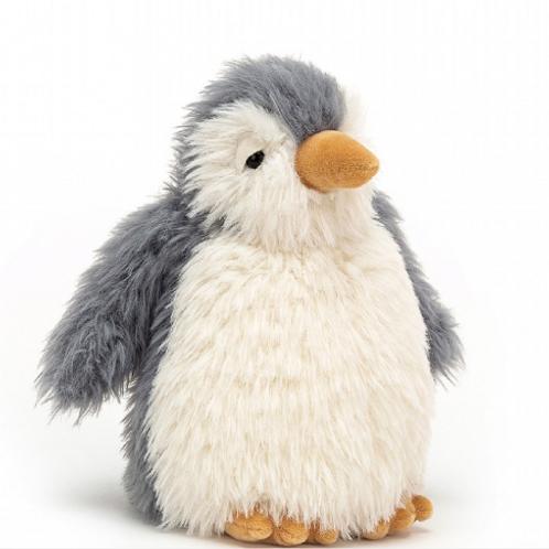 Rolbie penguin grand
