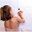 Thumbnail: Coloriage pour le bain