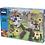 Thumbnail: BOX TOURNOI MEDIEVAL 360 PCS