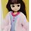 Thumbnail: Pyjama Lottie