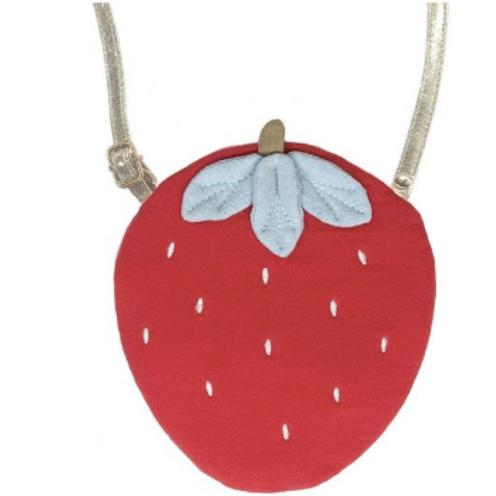 sac fraise