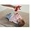 Thumbnail: Alice marionnette d'activités - Lilliputiens
