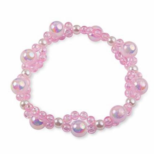 Bracelet Braided