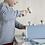 Thumbnail: Boîte à outils enfant
