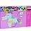 Thumbnail: Plus-Plus Big Licorne - 50 pces