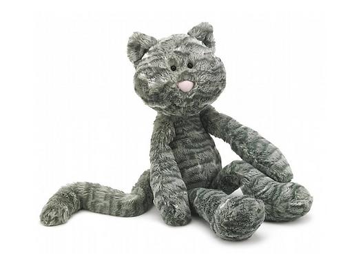 Jellycat Merryday Chat Medium - 41 cm