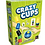 Thumbnail: Jeu d'ambiance Crazy cups