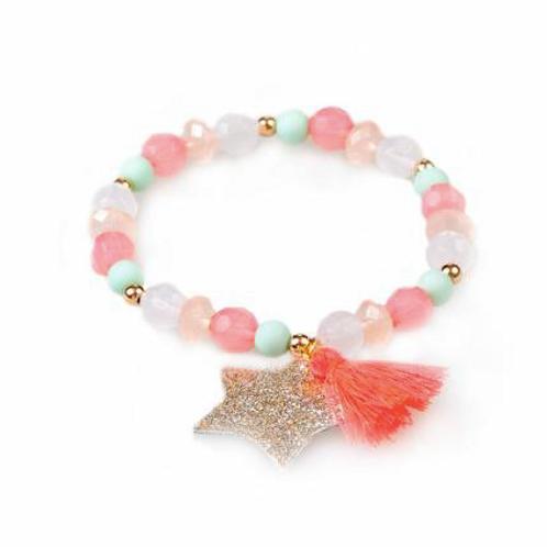 Bracelet Sassy Tassy Boutique