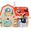 Thumbnail: Panneau d'activités Ferme - Lilliputiens