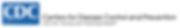 Screen Shot 2020-03-24 at 2.47.44 PM.png