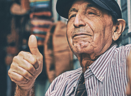 Satisfaction vs Loyalty: How to turn customers into promoters