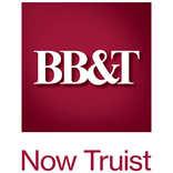BB&T Now Truist Logo.jpg