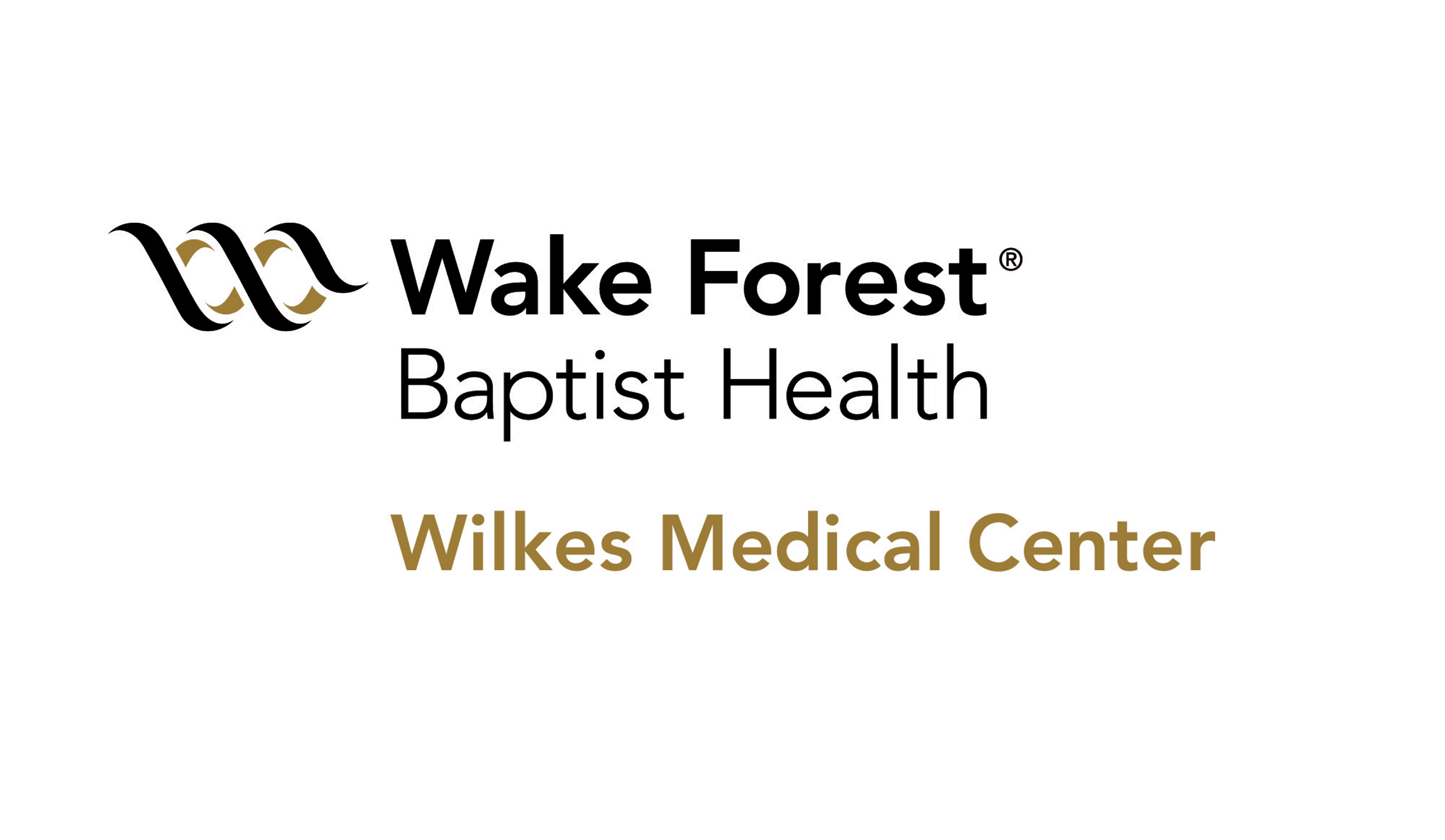 WFBH - Wilkes Medical Center