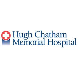 Hugh Chatham Memorial