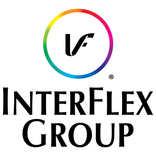 Interflex Group.jpg