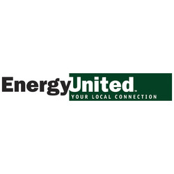 EnergyUnited