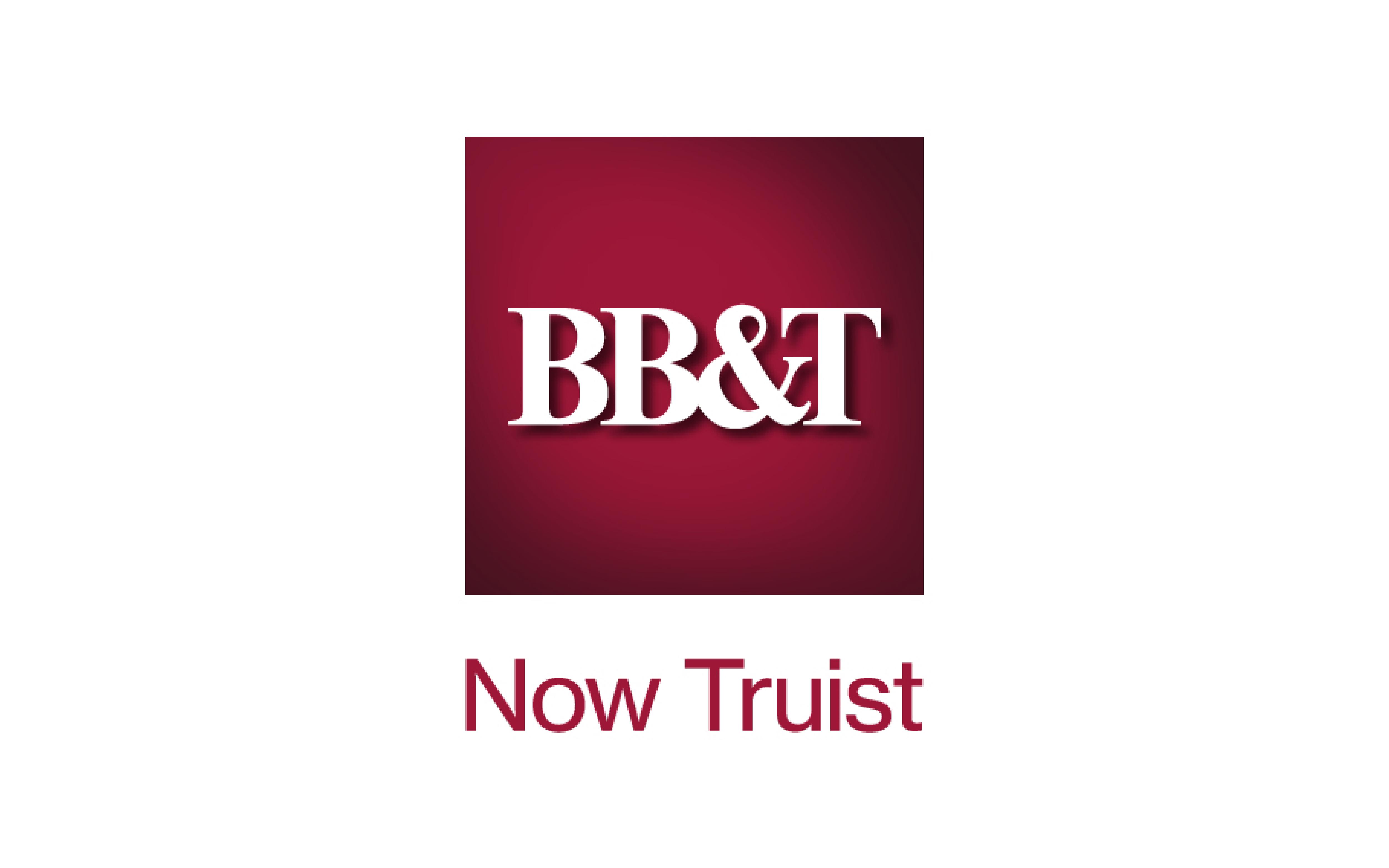 BB&T | Truist