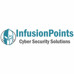 InfusionPoints