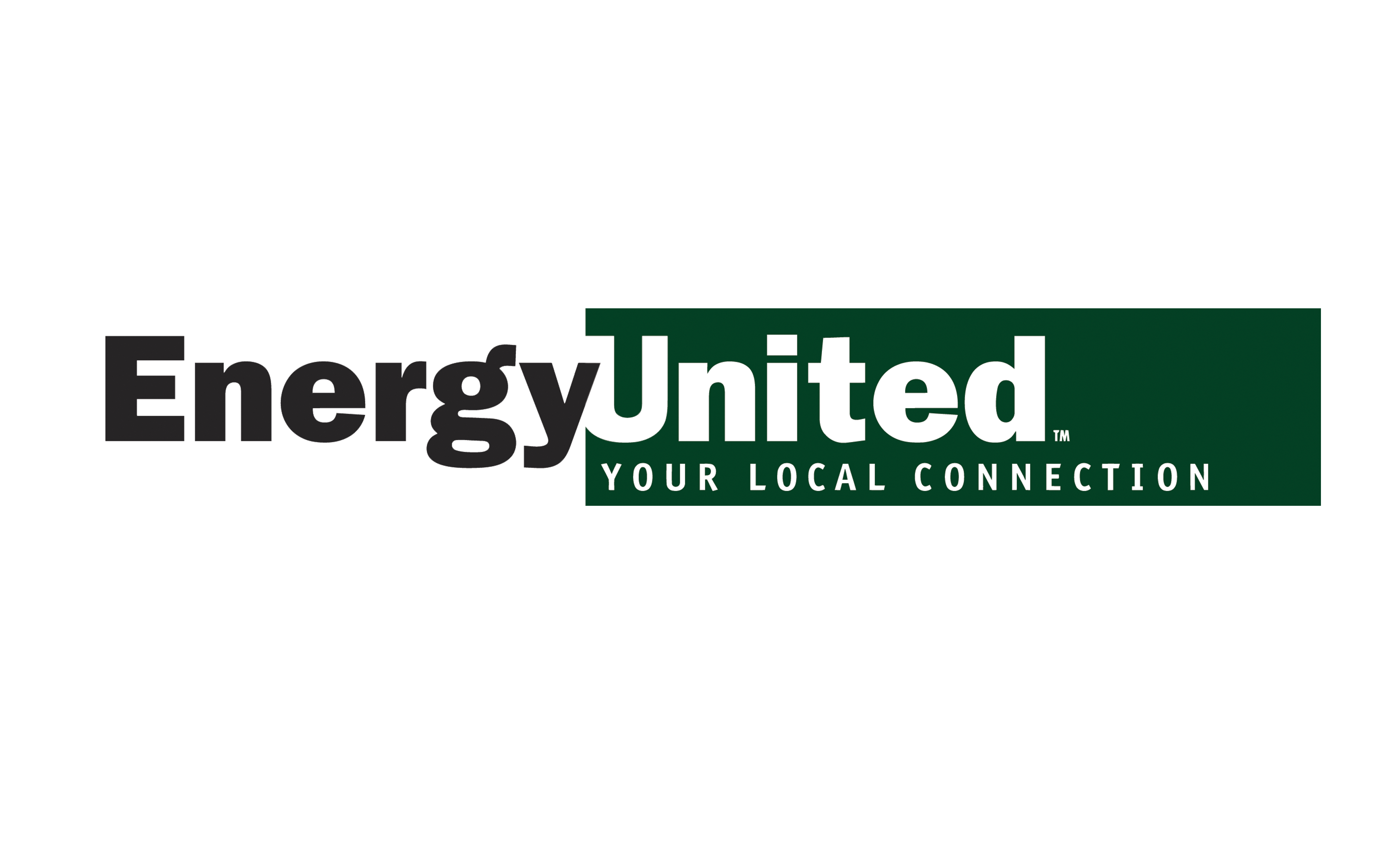 Energy United