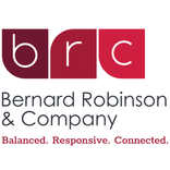 Bernard Robinson Logo.jpg