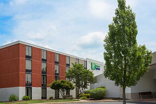 holiday-inn-express-in.jpg