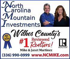 NC_Mtn_Investments-Ad.png