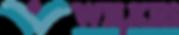 WCC_logo_hor_rgb.png