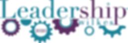 2020_Leadership Logo.png