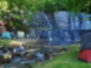 Moravian falls campgroud-fit(800,600).jp