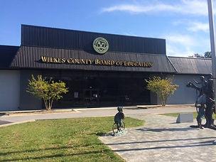 WCS Board of Education.jpg