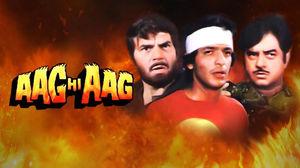 Aaag Hi Aag 1 Full Movie Download Free