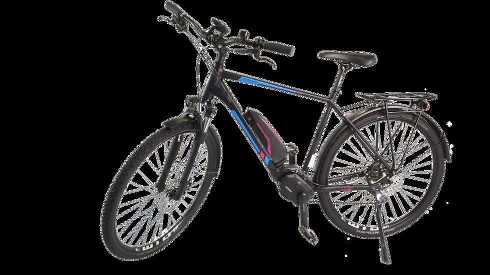 Trekking SUV Diamant(Größe M) - Bike Nr.009