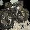 Thumbnail: Silverback S-Electro Comp (Größe M) - Bike Nr. 021