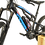 Thumbnail: E-One 1 (Größe M)   - Bike Nr. 020