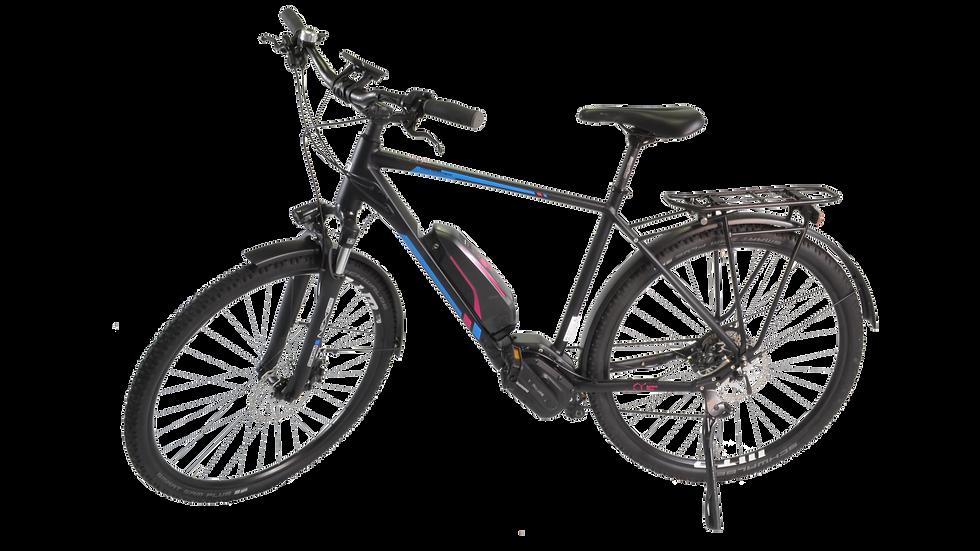 Trekking SUV Diamant(Größe M) - Bike Nr.010
