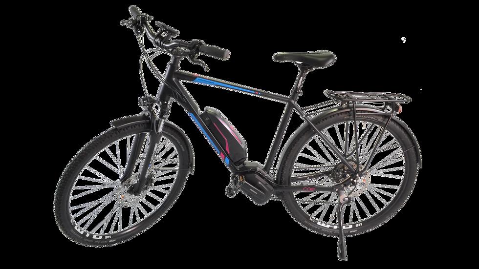 Trekking SUV Diamant(Größe M) - Bike Nr.012