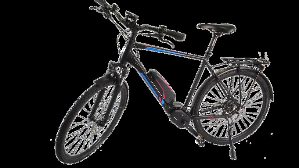 Trekking SUV Diamant(Größe L) - Bike Nr.006