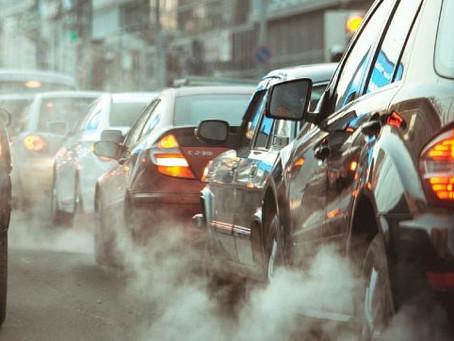 L'interdiction de circuler pour les véhicules Crit'Air 4 dans le Grand Paris reportée à juin 2021!
