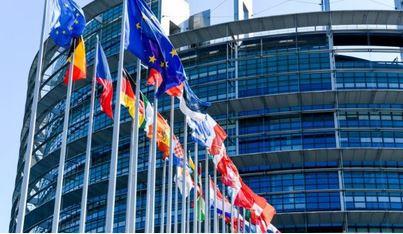 N°200 -CO2. Fiat, Ford, Mercedes et Volkswagen pénalisés par l'Europe