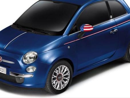 N° 229-Fiat 500-America (2012-2013)