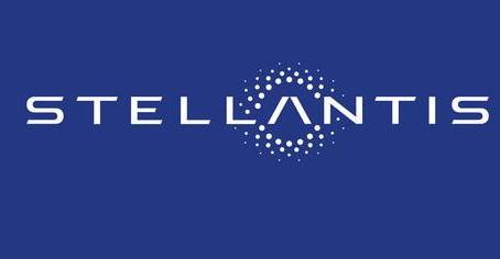 N°202-Stellantis: Carlos Tavares s'inquiète du coût des usines italiennes