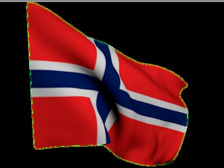 N° 140 +50% d'électrique en Norvège mais aucune Française dans le Top 5!